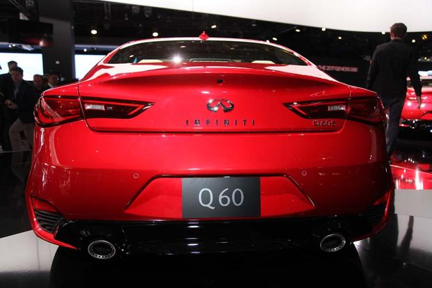 2017 Infiniti Q60 Coupe: Detroit Auto Show featured image large thumb5