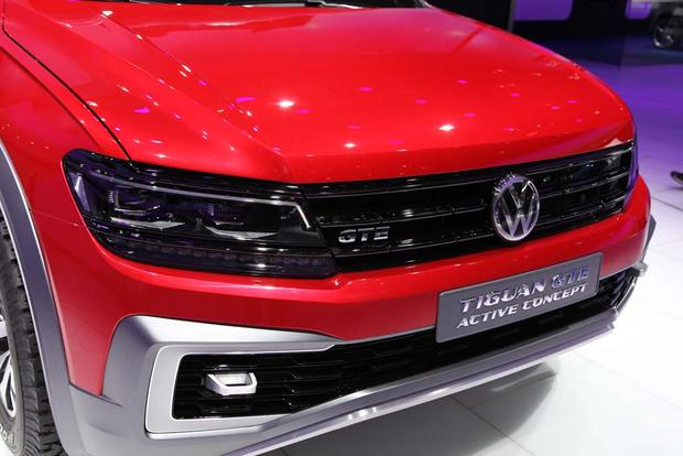 Volkswagen Tiguan Gte Active Concept Detroit Auto Show Featured Image Large Thumb10