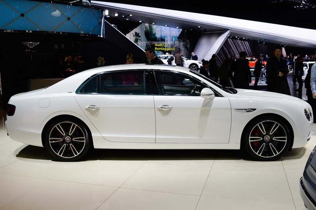 bentley mulsanne autotrader with 2017 Bentley Mulsanne And 2017 Bentley Flying Spur V8 S  Geneva Auto Show 250548 on 2017 Bentley Mulsanne and 2017 Bentley Flying Spur V8 S  Geneva Auto Show 250548 in addition The Car That Killed Pontiac The 2004 2006 Gto Gearheads additionally Queen Elizabeth Bentley Mulsanne Sale Bidding War Interest Pour Uk Us Australia 1553635 as well Classic Mercedes moreover Bentley Car Cost.