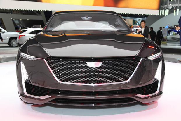 Cadillac Escala Concept: LA Auto Show featured image large thumb5