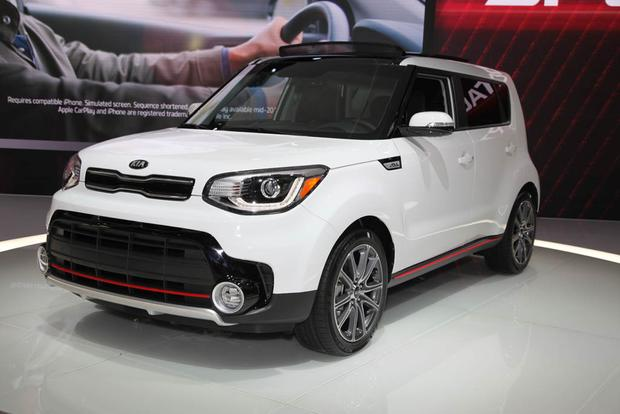 2017 Kia Soul Turbo La Auto Show Featured Image Large Thumb0