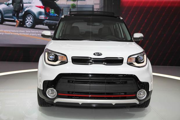 2017 Kia Soul Turbo La Auto Show Featured Image Large Thumb1