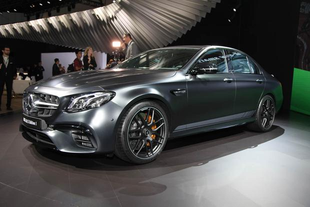 2017 Mercedes-Maybach S650 Cabriolet (And More!): LA Auto Show featured image large thumb10