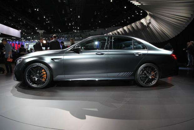 2018 maybach s650. fine 2018 2017 mercedesmaybach s650 cabriolet and more la auto show featured and 2018 maybach s650