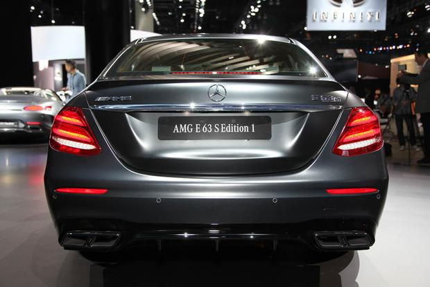 2017 Mercedes-Maybach S650 Cabriolet (And More!): LA Auto Show featured image large thumb13