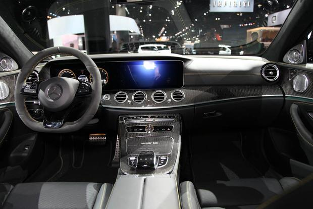 2017 Mercedes-Maybach S650 Cabriolet (And More!): LA Auto Show featured image large thumb17