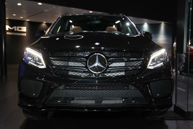 2017 Mercedes-Maybach S650 Cabriolet (And More!): LA Auto Show featured image large thumb27