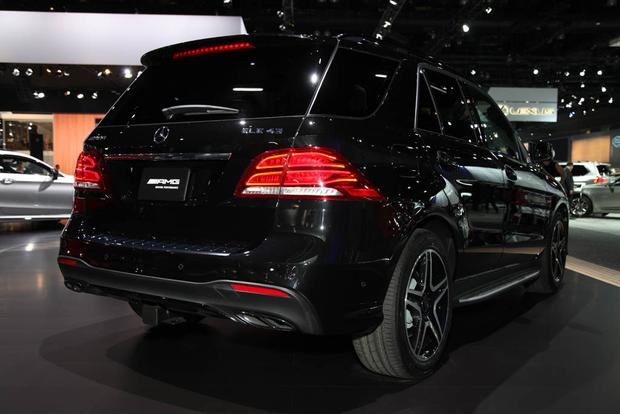 2017 Mercedes-Maybach S650 Cabriolet (And More!): LA Auto Show featured image large thumb29