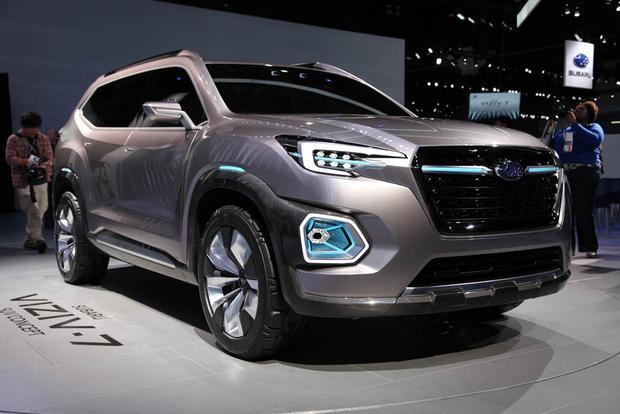 Subaru VIZIV-7 Concept: LA Auto Show featured image large thumb4