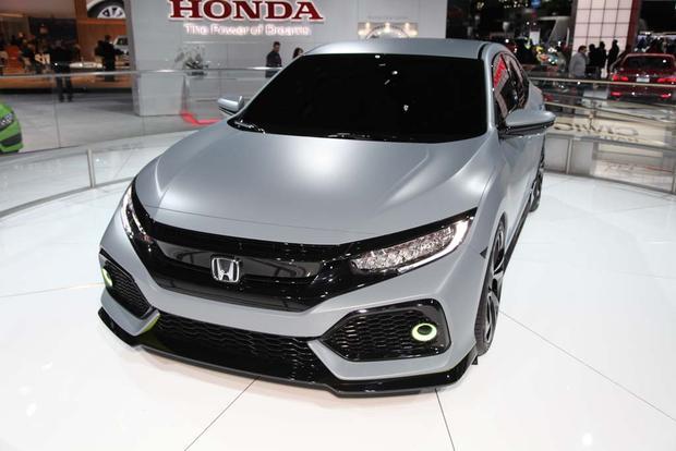 купить спортивный авто прототип