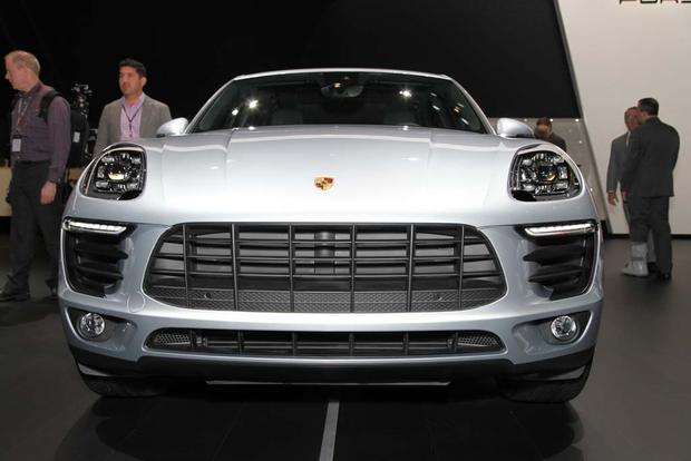 2016 Porsche 911 R and 2017 Porsche 718 Boxster and Macan: New York Auto Show featured image large thumb18