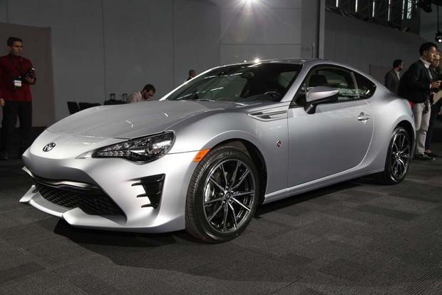 2017 Toyota 86 New York Auto Show Featured Image Large Thumb1