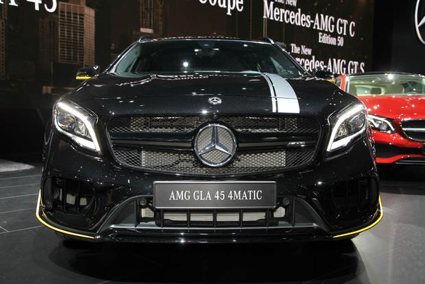 2018 mercedes benz s class coupe.  coupe 2018 mercedesbenz glaclass amg gt and sclass coupe night intended mercedes benz s class coupe h
