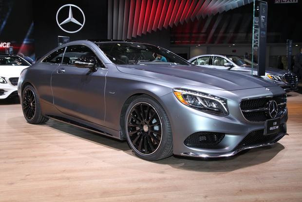 Mercedes benz san diego autos post for Mercedes benz san diego county