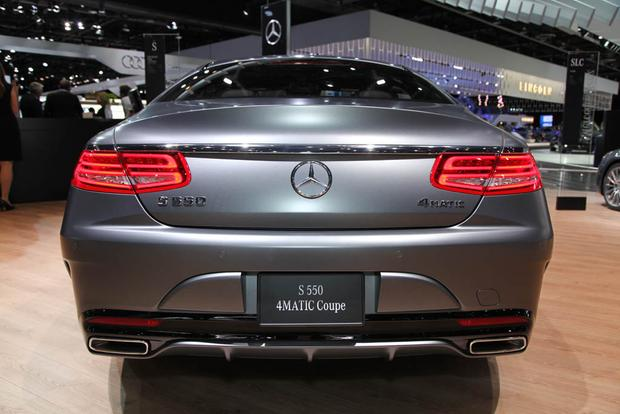 2018 mercedes benz s class coupe.  coupe 2018 mercedesbenz glaclass amg gt and sclass coupe night and mercedes benz s class coupe