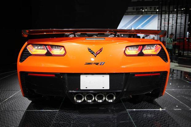 Chevy Corvette ZR1 Convertible: LA Auto Show featured image large thumb5