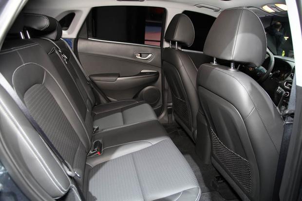 2018 Hyundai Kona: LA Auto Show featured image large thumb6