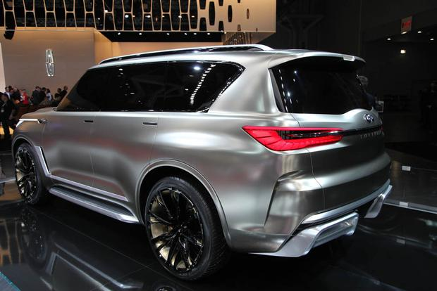 Infiniti QX80 Monograph Concept: New York Auto Show featured image large thumb4
