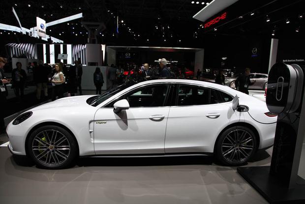 porsche panamera wagon 2018. unique 2018 2018 porsche panamera sport turismo turbo s ehybrid 911 gt3 gts throughout porsche panamera wagon o