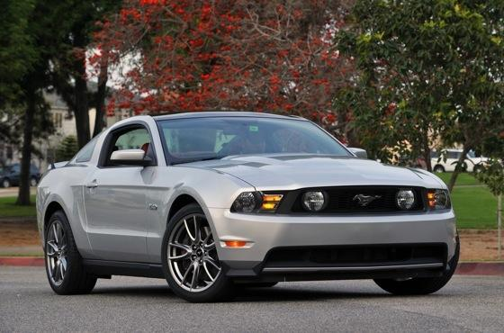 8 Great American Cars Under $25,000 featured image large thumb6