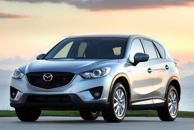 10 Best New Cars for First-Time Buyers: 2014 Edition featured image large thumb3