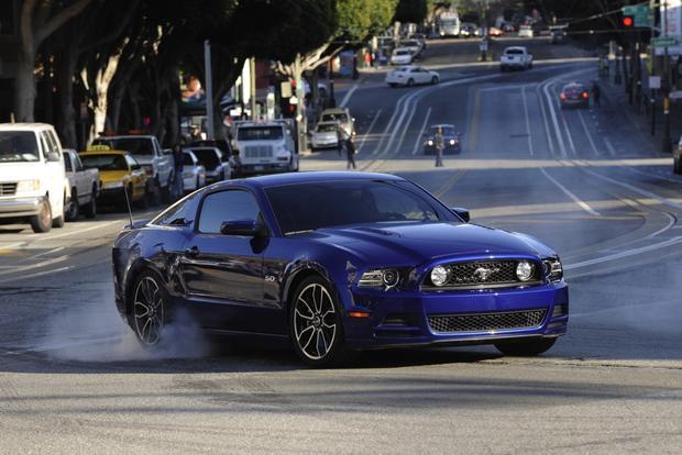Top 25 Cars Under 25 000 Autotrader