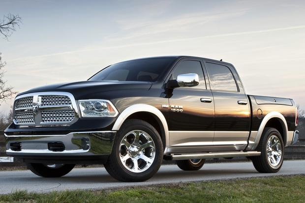 Top 5 Fuel Efficient Trucks That Still Get the Job Done featured image large thumb4