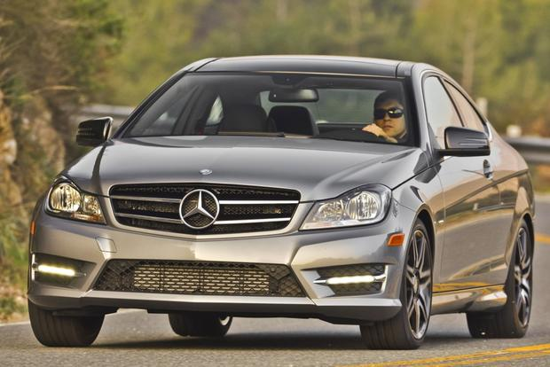 Top 7 Entry-Level Luxury Cars for 2014 featured image large thumb6