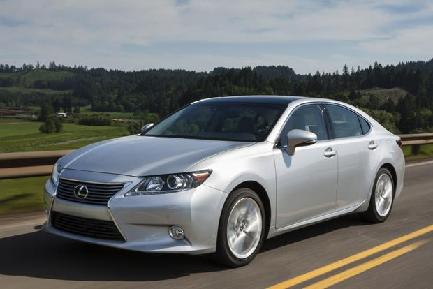 Affordable New Cars: 8 Surprisingly Affordable New Cars