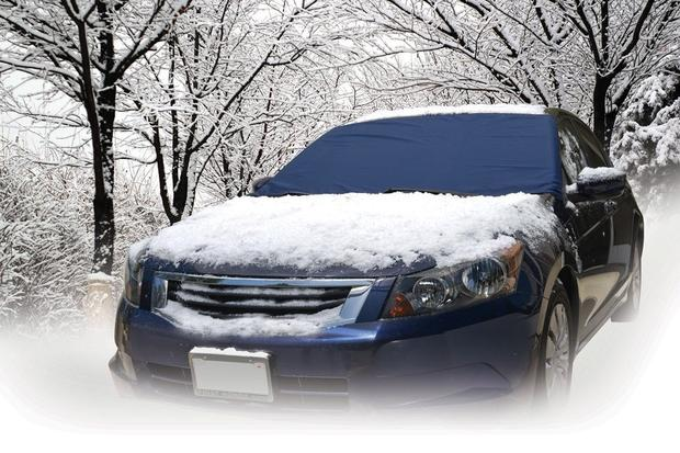 Top 8 Automotive Holiday Gifts featured image large thumb1