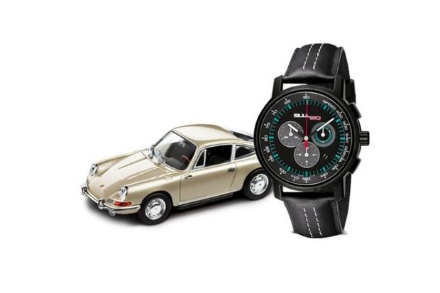 Top 8 Automotive Holiday Gifts featured image large thumb7