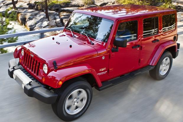 5 Fun American-Made Family Cars for $30,000 featured image large thumb3