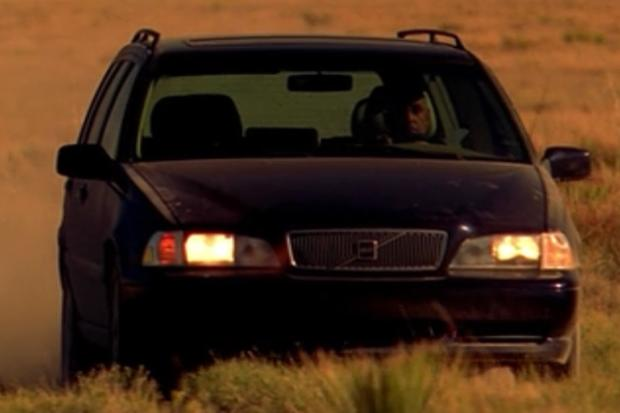 Cool Used Cars Found on Breaking Bad featured image large thumb0