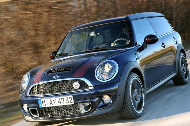 Best Sporty Cars with a Practical Flair featured image large thumb4