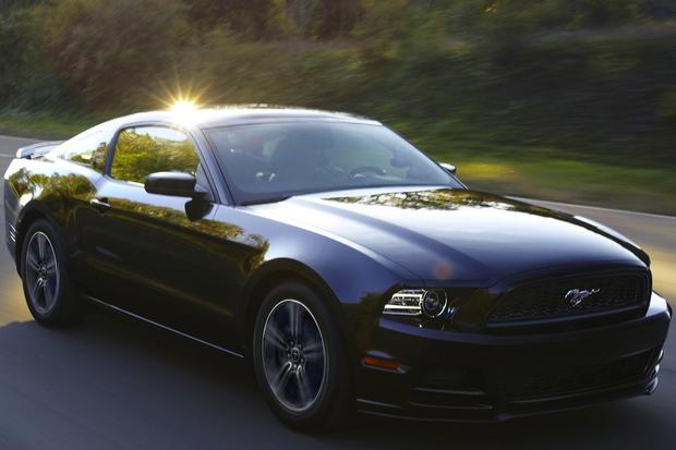 American Cars: Best of the U.S. featured image large thumb4