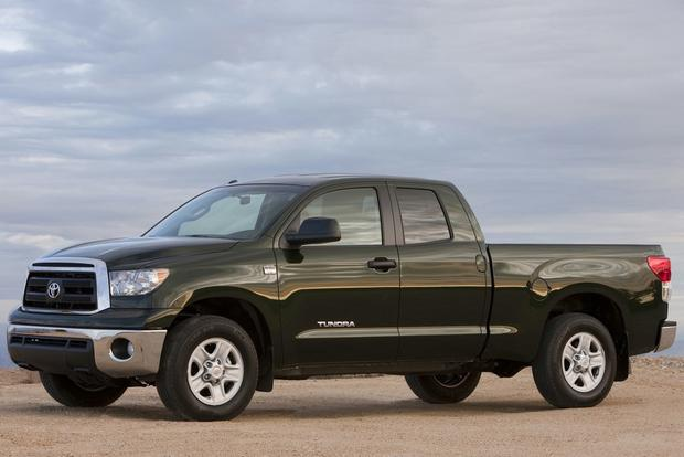 Affordable Trucks: What Can You Get for $30,000? featured image large thumb3