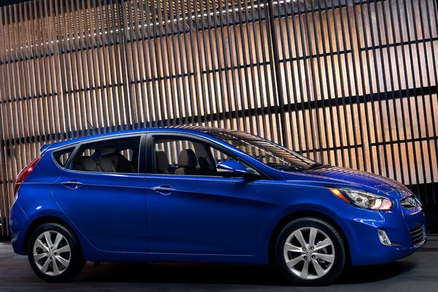 6 New Cars with Low Monthly Payments featured image large thumb4