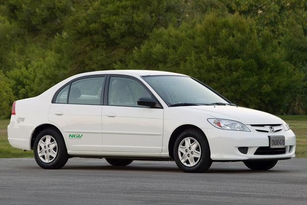 10 Good Used Cars Under $10,000 featured image large thumb2