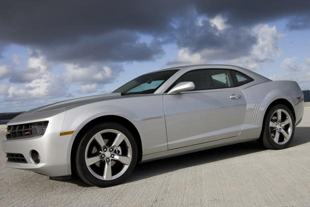 Best Used Luxury Car Under 30000 >> Top 10 Most Popular New Cars and Trucks on AutoTrader.com - Autotrader