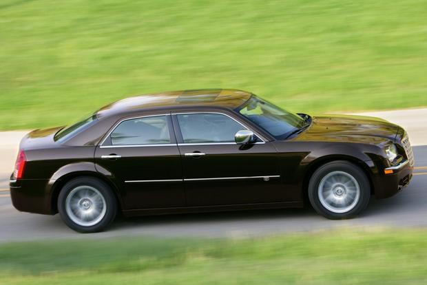 best used economy cars under 3000. Black Bedroom Furniture Sets. Home Design Ideas
