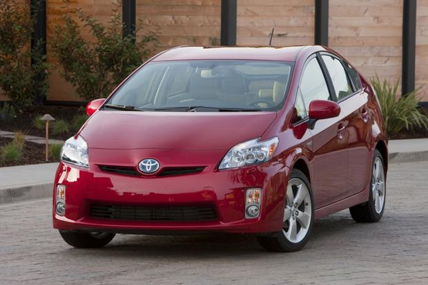 10 Good Used Cars Under $20,000 featured image large thumb7
