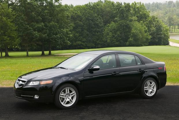 10 Good Used Cars Under $20,000 featured image large thumb3