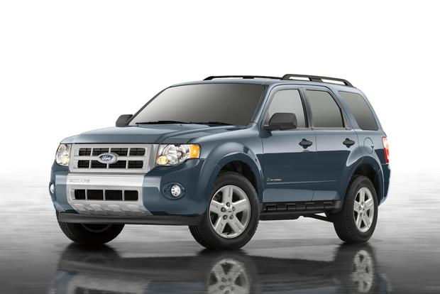 10 Good Used Cars Under $20,000 featured image large thumb5