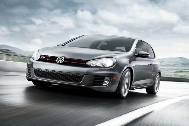 buy renew car tabs online washington state 10 good used cars under 20 000. Black Bedroom Furniture Sets. Home Design Ideas