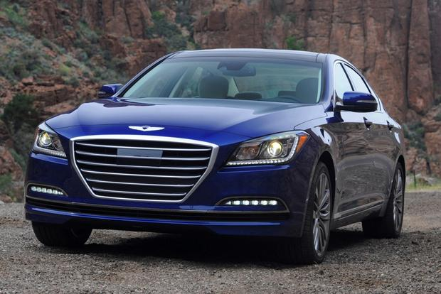 7 Great Luxury Sedans You Can Lease for $500 per Month featured image large thumb5