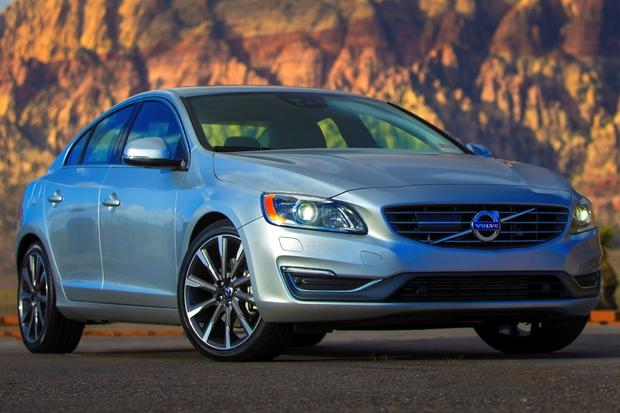 7 Great Luxury Sedans You Can Lease for $500 per Month featured image large thumb2