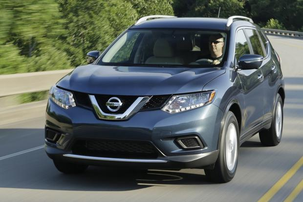 Worth a Second Look: SUVs That Are Better Than Before featured image large thumb3