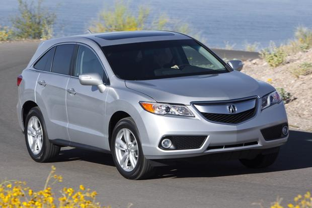Worth a Second Look: SUVs That Are Better Than Before featured image large thumb5