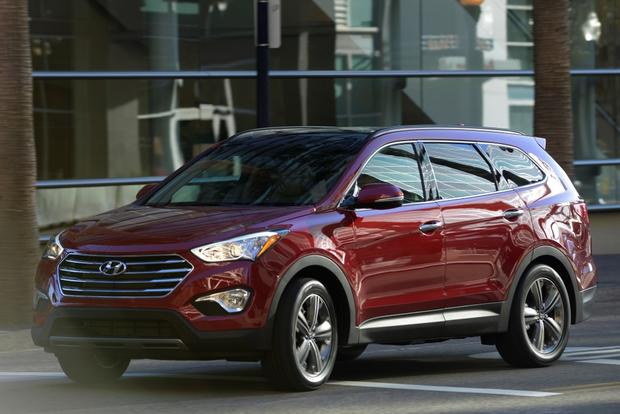Worth a Second Look: SUVs That Are Better Than Before featured image large thumb1