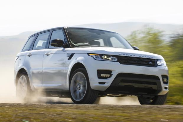 Worth a Second Look: SUVs That Are Better Than Before featured image large thumb6
